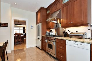 """Photo 8: 2012 MCNICOLL Avenue in Vancouver: Kitsilano House for sale in """"Kits Point"""" (Vancouver West)  : MLS®# R2429054"""