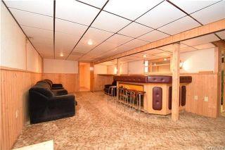 Photo 11: 473 Roberta Avenue in Winnipeg: East Kildonan Residential for sale (3D)  : MLS®# 1720937