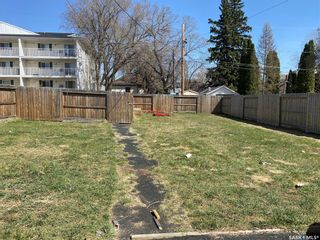 Photo 13: 1272 96th Street in North Battleford: Residential for sale : MLS®# SK854261