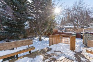 Photo 31: 9612 OAKHILL Drive SW in Calgary: Oakridge Detached for sale : MLS®# A1071605
