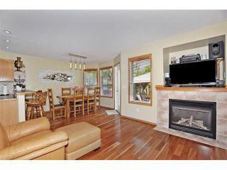 Photo 3: 4 CRYSTALRIDGE Gate: Okotoks House for sale : MLS®# C4018562