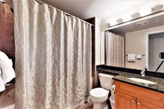 Photo 20: 707 10303 111 Street in Edmonton: Zone 12 Condo for sale : MLS®# E4214548