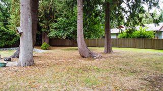 Photo 21: 7652 EUREKA Place in Halfmoon Bay: Halfmn Bay Secret Cv Redroofs House for sale (Sunshine Coast)  : MLS®# R2620162