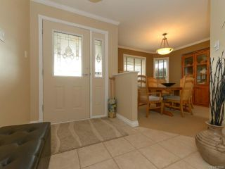 Photo 12: 2192 STIRLING Crescent in COURTENAY: CV Courtenay East House for sale (Comox Valley)  : MLS®# 749606