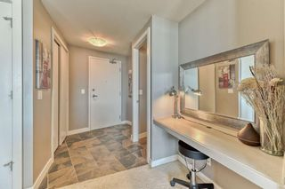 Photo 10: 1804 215 13 Avenue SW in Calgary: Beltline Apartment for sale : MLS®# A1101186