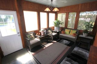 Photo 20: 220 Mcguire Beach Road in Kawartha Lakes: Rural Carden House (Bungalow) for sale : MLS®# X5338564