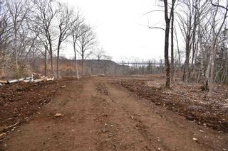 Photo 12: Lot Lighthouse Road in Bay View: 401-Digby County Vacant Land for sale (Annapolis Valley)  : MLS®# 202106334