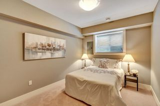 """Photo 28: 17420 2 Avenue in Surrey: Pacific Douglas House for sale in """"Summerfield"""" (South Surrey White Rock)  : MLS®# R2582245"""