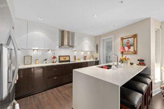 """Photo 8: 103 15747 MARINE Drive: White Rock Condo for sale in """"Promenade"""" (South Surrey White Rock)  : MLS®# R2573808"""