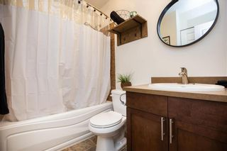 Photo 14: 177 Danbury Bay in Winnipeg: Crestview Residential for sale (5H)  : MLS®# 202017884