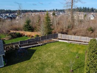 Photo 4: 226 Marie Pl in : CR Willow Point House for sale (Campbell River)  : MLS®# 871605