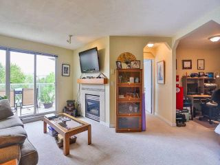 """Photo 19: 425 5700 ANDREWS Road in Richmond: Steveston South Condo for sale in """"RIVERS REACH"""" : MLS®# V1126128"""