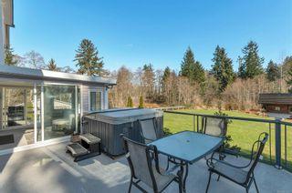 Photo 15: 2274 Anderton Rd in : CV Comox Peninsula House for sale (Comox Valley)  : MLS®# 867203