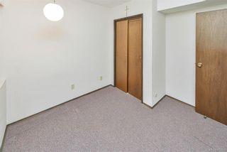 Photo 39: 1823 Ferndale Rd in Saanich: SE Gordon Head House for sale (Saanich East)  : MLS®# 843909