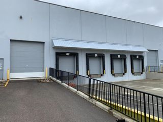 Photo 17: 117 18 Highland Park Way NE: Airdrie Industrial for sale : MLS®# A1129017