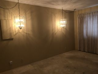 """Photo 8: 8211 NO. 3 Road in Richmond: Broadmoor House for sale in """"Sunnymede"""" : MLS®# R2447870"""