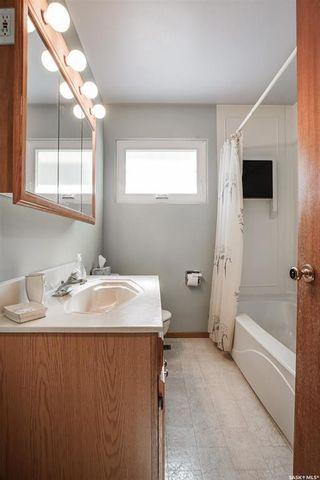 Photo 11: 2616 Irvine Avenue in Saskatoon: Nutana Park Residential for sale : MLS®# SK852741