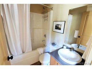 Photo 8: 1 6574 Baird Rd in PORT RENFREW: Sk Port Renfrew House for sale (Sooke)  : MLS®# 598126