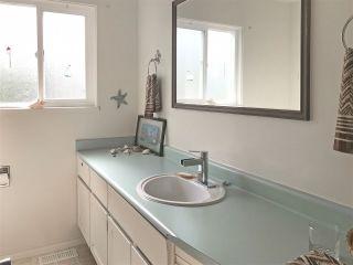 "Photo 10: 10456 MAIN Street in Delta: Nordel House for sale in ""BURNSVIEW/SUNBURY"" (N. Delta)  : MLS®# R2401792"