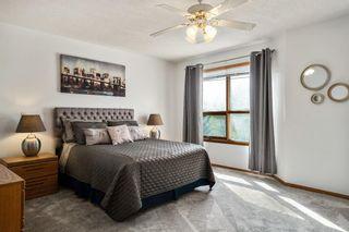 Photo 26: 49 Hidden Valley Heights NW in Calgary: Hidden Valley Detached for sale : MLS®# A1107907