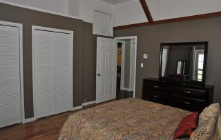 Photo 13: 369 Park Street in Kentville: 404-Kings County Residential for sale (Annapolis Valley)  : MLS®# 202011885