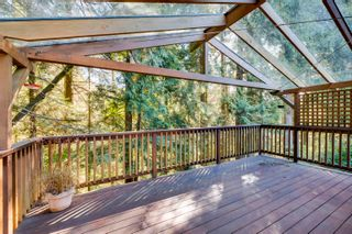 Photo 26: 1936 MACKAY Avenue in North Vancouver: Pemberton Heights House for sale : MLS®# R2621071
