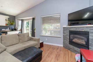 Photo 11: 3228 Hillwood Rd in : Du West Duncan Half Duplex for sale (Duncan)  : MLS®# 879353