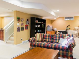 Photo 45: 2410 BAY VIEW Place SW in Calgary: Bayview House for sale : MLS®# C4137956