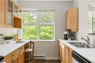 """Photo 23: 210 2080 SE KENT Avenue in Vancouver: South Marine Condo for sale in """"Tugboat Landing"""" (Vancouver East)  : MLS®# R2472110"""
