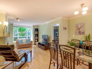 "Photo 12: 206 6893 PRENTER Street in Burnaby: Highgate Condo for sale in ""VENTURA"" (Burnaby South)  : MLS®# R2593992"