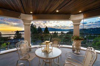 Photo 27: 5358 KENSINGTON Crescent in West Vancouver: Caulfeild House for sale : MLS®# R2608024
