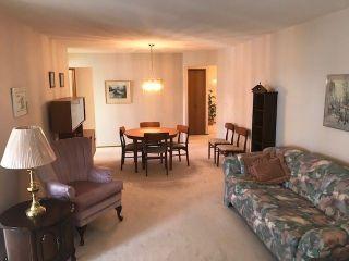 "Photo 6: 116 7156 121 Street in Surrey: West Newton Townhouse for sale in ""GLENWOOD VILLAGE"" : MLS®# R2214423"