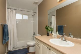 Photo 23: 11661 207 STREET in Maple Ridge: Southwest Maple Ridge House for sale : MLS®# R2556742