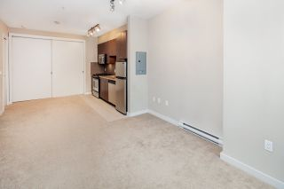 """Photo 13: 17 1863 WESBROOK Mall in Vancouver: University VW Townhouse for sale in """"ESSE"""" (Vancouver West)  : MLS®# R2341458"""