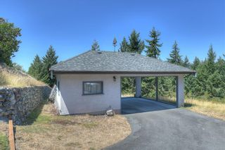 Photo 6: : Residential for sale