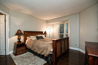 """Photo 17: 101 2615 LONSDALE Avenue in North Vancouver: Upper Lonsdale Condo for sale in """"HarbourView"""" : MLS®# V1078869"""