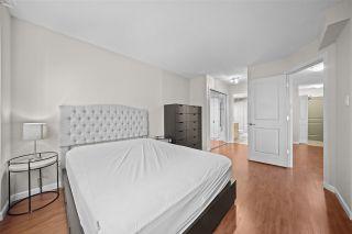 "Photo 13: 503 4388 BUCHANAN Street in Burnaby: Brentwood Park Condo for sale in ""Buchanan West"" (Burnaby North)  : MLS®# R2541240"
