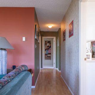 "Photo 16: 606 1190 PIPELINE Road in Coquitlam: North Coquitlam Condo for sale in ""THE MACKENZIE"" : MLS®# R2613763"