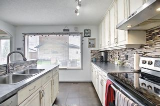Photo 8: 83 Cranberry Square SE in Calgary: Cranston Detached for sale : MLS®# A1141216
