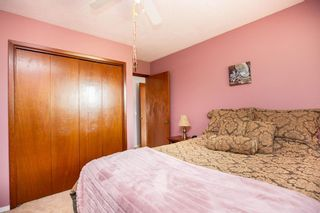 Photo 12: 45 Evenwood Crescent in Winnipeg: Westdale Residential for sale (1H)  : MLS®# 202108103
