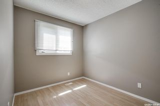 Photo 7: 114 Blake Place in Saskatoon: Meadowgreen Residential for sale : MLS®# SK862530