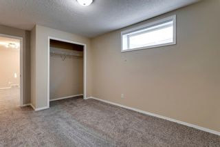 Photo 28: 28 33 Stonegate Drive NW: Airdrie Row/Townhouse for sale : MLS®# A1070455