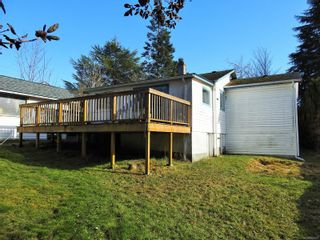 Photo 3: 6754 W Grant Rd in : Sk Broomhill House for sale (Sooke)  : MLS®# 869051