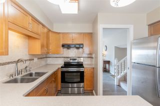 Photo 11: 2539 ARUNDEL Lane in Coquitlam: Coquitlam East House for sale : MLS®# R2590231