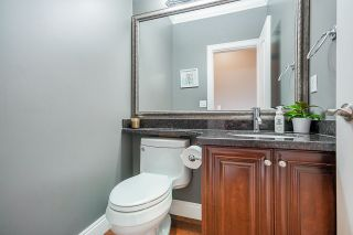 """Photo 18: 19664 71A Avenue in Langley: Willoughby Heights House for sale in """"Willoughby"""" : MLS®# R2559298"""
