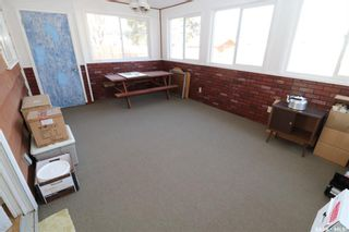 Photo 14: 522 Priel Crescent in Saskatoon: Fairhaven Residential for sale : MLS®# SK859202