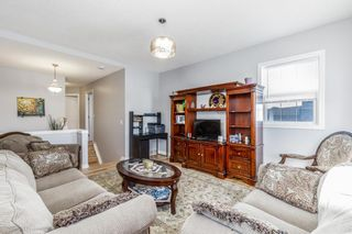 Photo 17: 133 West Ranch Place SW in Calgary: West Springs Detached for sale : MLS®# A1069613