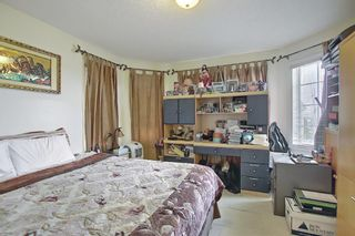 Photo 23: 378 Prestwick Circle SE in Calgary: McKenzie Towne Detached for sale : MLS®# A1103609