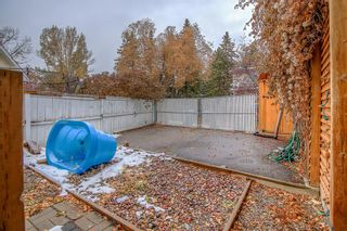 Photo 48: 3727 Underhill Place NW in Calgary: University Heights Detached for sale : MLS®# A1045664