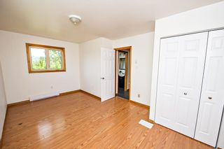 Photo 23: 39 Tanner Avenue in Lawrencetown: 31-Lawrencetown, Lake Echo, Porters Lake Residential for sale (Halifax-Dartmouth)  : MLS®# 202115223